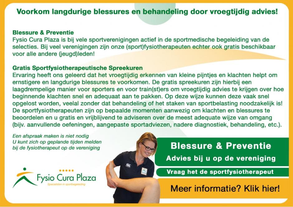 fysio_cura_plaza_sportfysiotherapeutische_spreekuren_a5_18_08_2017__2.jpg